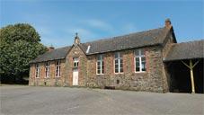 École Renac