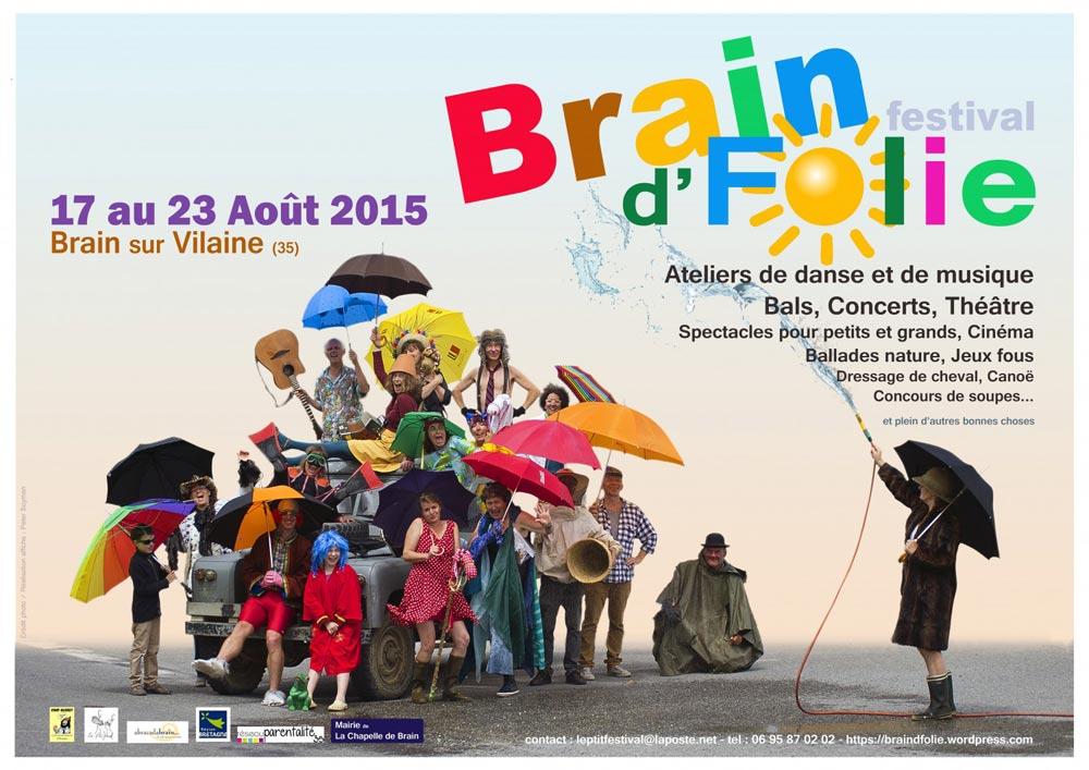 Affiche_BraindFolie