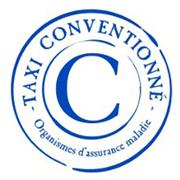 taxi-conventione