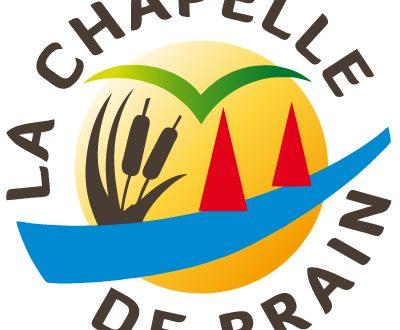 Alliance Touristique : Réunion publique