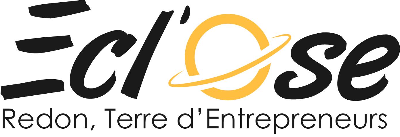 Concours Ecl'Ose – Les candidatures sont ouvertes