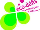 """""""Coiffure Sophie"""" labéllisée """"Eco-Défis"""""""