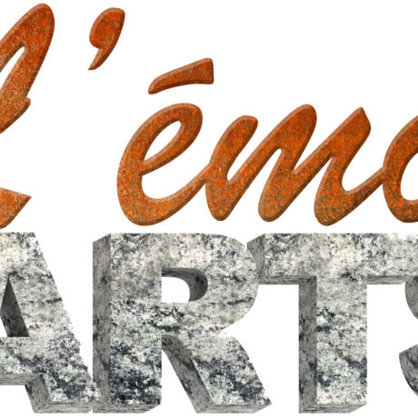 Lancement de l'Emoi des Arts