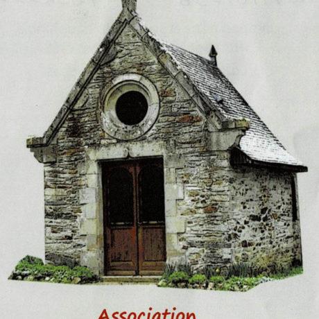 Préparation du Pardon de Saint Melaine